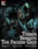 Terror_Beneath_the_Frozen_Gate_Cover.png