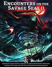 Savage_Seas_2_Cover.jpg