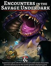 Savage_Underdark_Cover.JPG