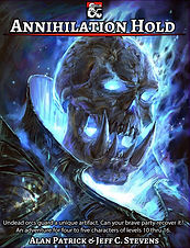 Annihilation_Hold_Cover.JPG