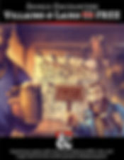 Villians_Lairs_3_Cover.jpg