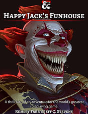 Happy_Jacks_Cover.jpg