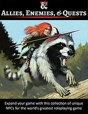 Allies_Enemies_Quests_Cover.jpg
