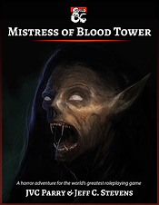 Mistress_of_Blood_Tower_Cover.png