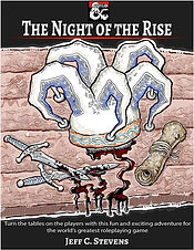 Night_of_Rise_Cover.jpg