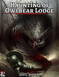 Haunting_of_Owlbear_Lodge_Cover.jpg
