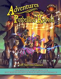 Adventures_from_the_Potbellied_Kobold_Co