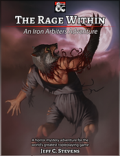 The_Rage_Within_Cover.png