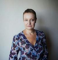 Anna_Avramova_Lawyer.jpg