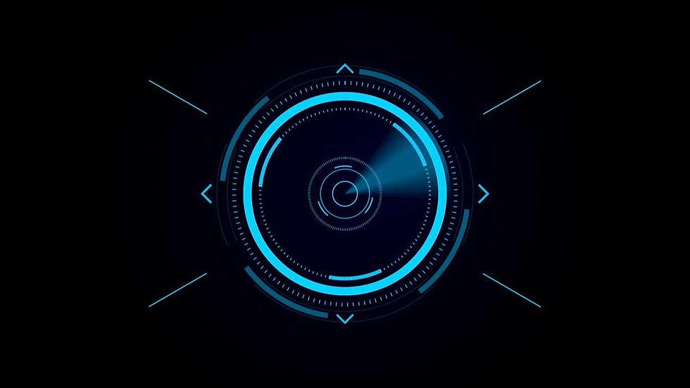Technology_Center_Hero.jpg
