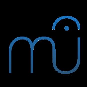 Musescore-Logo.png