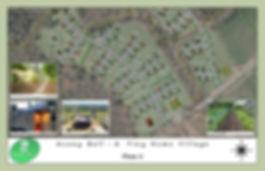 Acony Bell Phase 2-Final Rendering.jpg