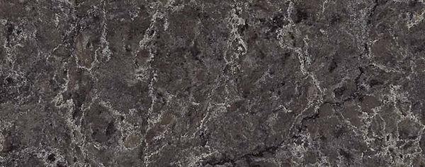 Caesarstone Coastal Grey.jpg