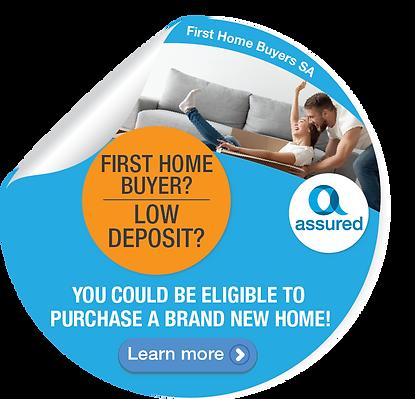 Low deposit circle banner APG.png