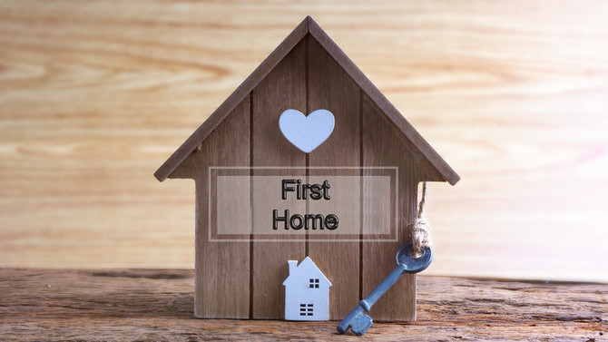 Advice for first home buyers after new research shows most are clueless about buying property: ME Ba