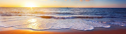 Seaford-beach