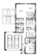 Mount Barker Lodge Floorplan.PNG