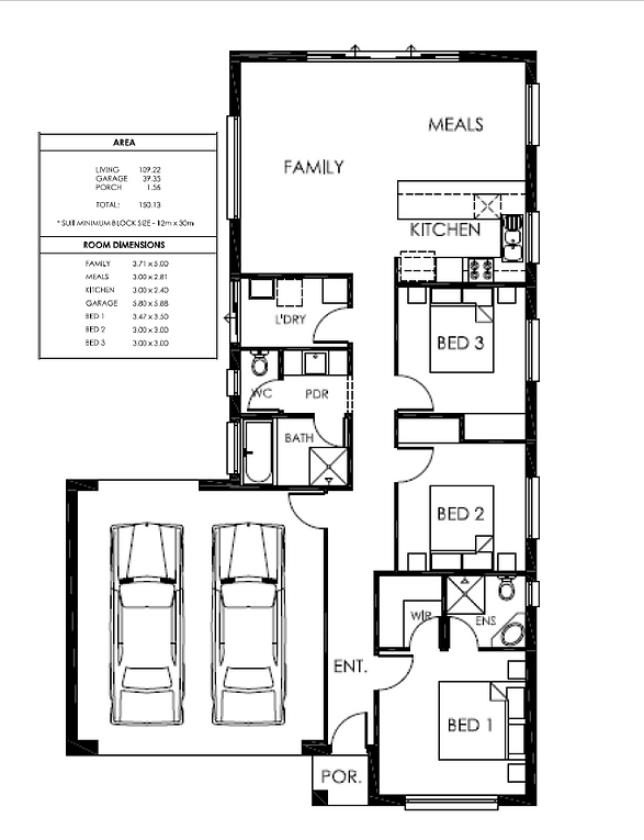 Mount Barker Lodge Floorplan.PNG
