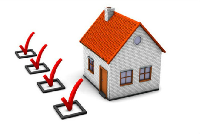 Your 2015 Property Depreciation Checklist
