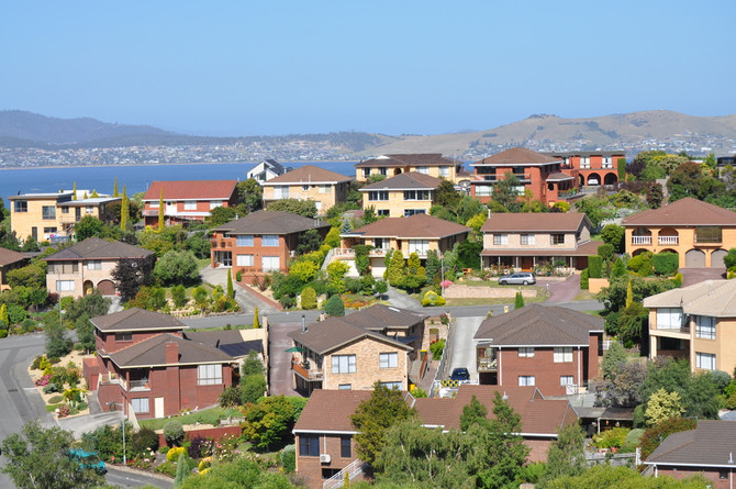 Stricter regulations could stabilise housing market