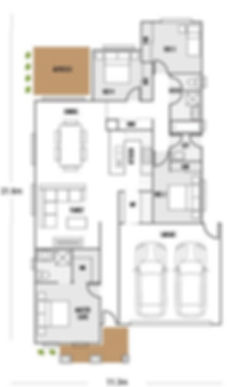 lot-292-floorplan.jpg