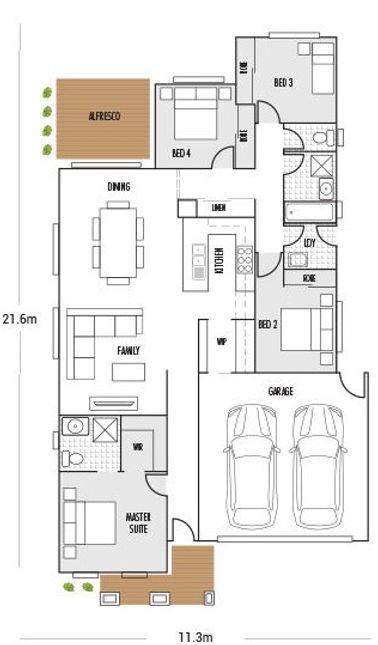 lot-292-floorplan.jpg