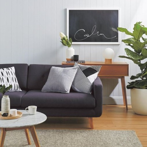 How Property Styling Boosts Sale Price