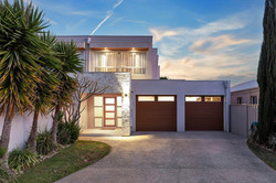 Glengowrie 5