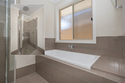 Investment_Property_Assured_Property
