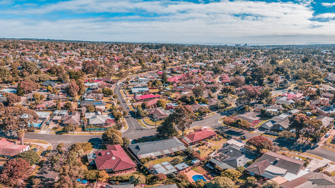 Adelaide flies under the radar as one of our strongest capital city property markets: Hotspotting's