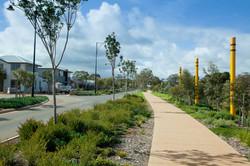 greenhill-australia-lakeside-4529