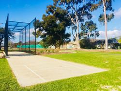 Warradale-Park-Reserve-Cricket-Net-1