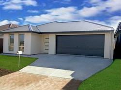 Direk Investment Property Assured Pr