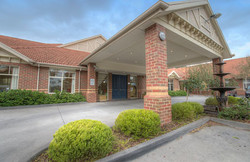 Glengowrie 6
