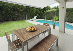 Investing in Property - Assured Property Group