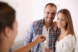 Assured Property Group Testimonials