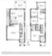 Commera Qld Floorplan.PNG