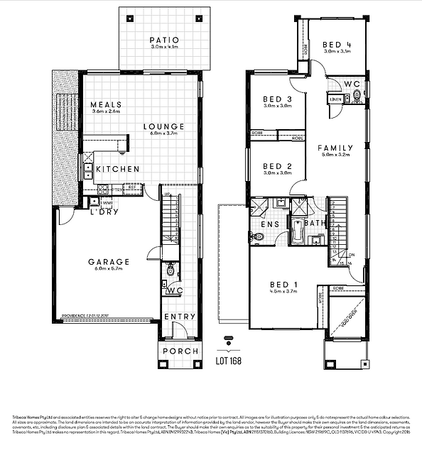 Commera Qld Floorplan.PNG