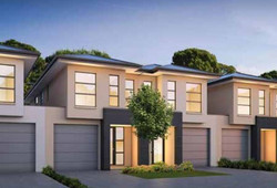 Hectorville Investment Property 5