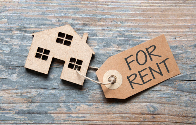 Perth and Adelaide revealed to have most affordable rents