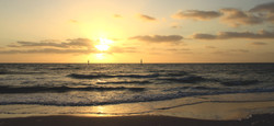 Seaford_Assured_Property_Group