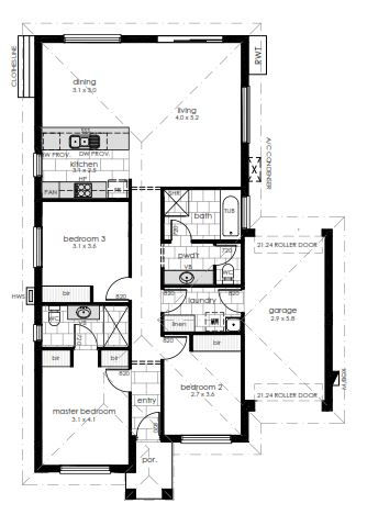 Woodcroft Heights Assured Property Group