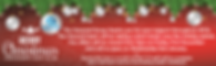 Christmas email signature.png