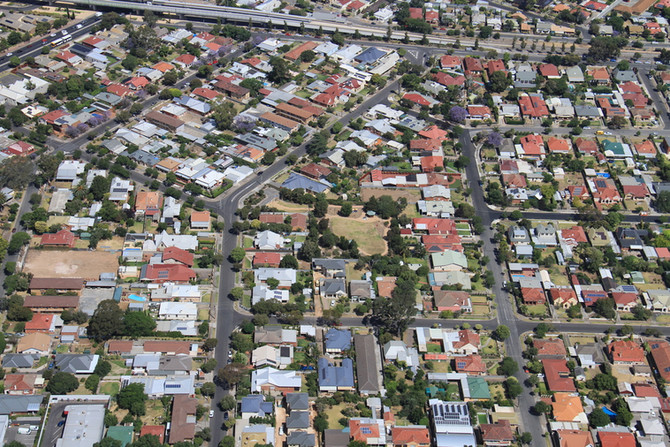 June quarter figures show 'all is well' in SA housing market