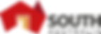 Assured Property Group   Brand South Australia Member