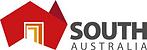 Assured Property Group | Brand South Australia Member