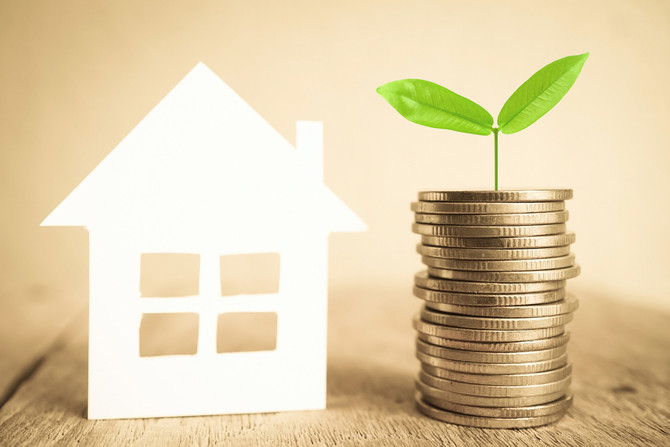 Can You Replace Your Income Through Property Investing?