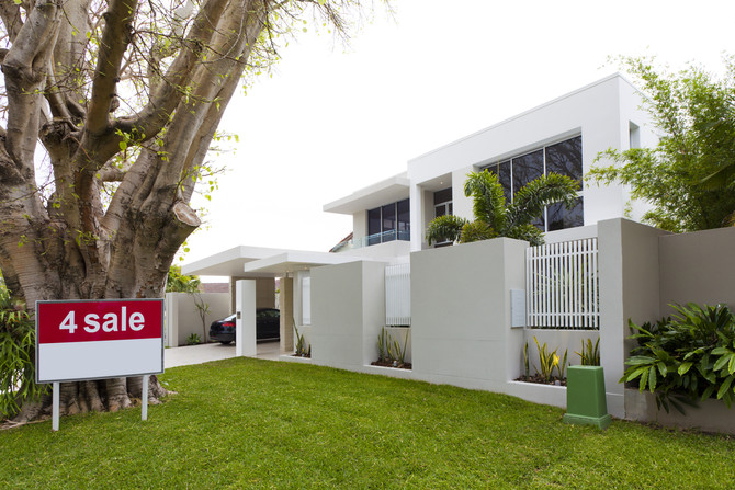 How to save tax when selling your investment property