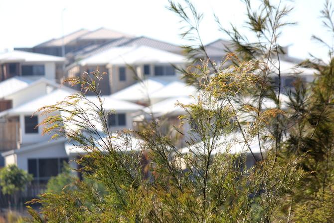 Majority of flipped properties turned a profit in 2017