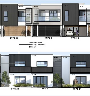 Townhouses walkerville_edited.png